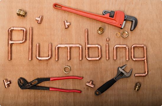 STC Plumbing Xmas Image