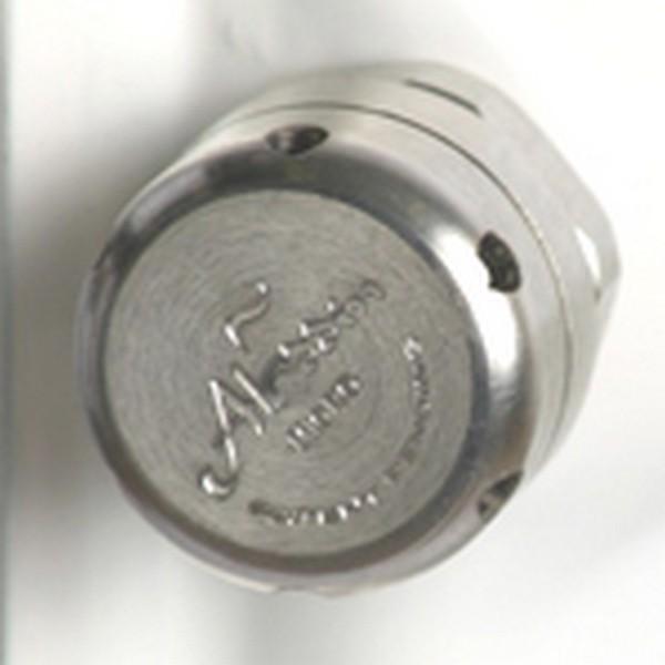 Aladdin Micro Auto Air Vent