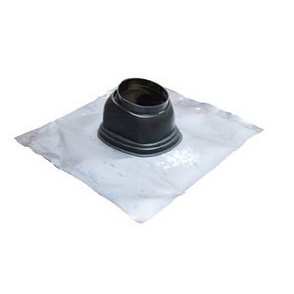 Pitched Roof Flashing - 5122151