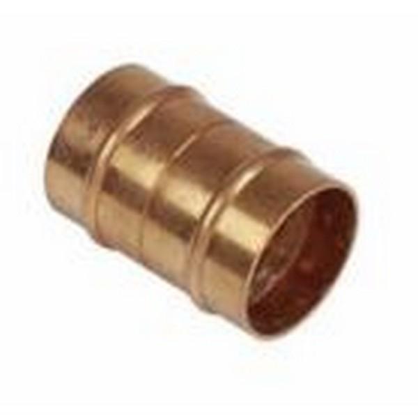 Hopson Solder Ring 67mm TP1 Straight Coupler