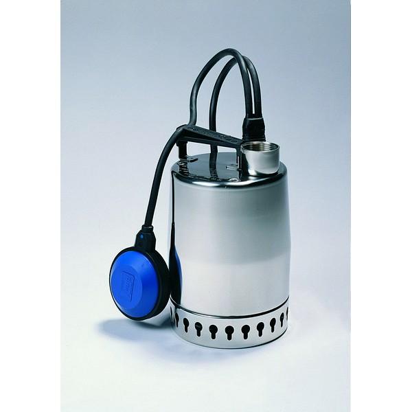 Grundfos KP150-A-1 Sump Pump & Float